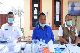 Wali kota: ODP di Binjai mengalami penurunan