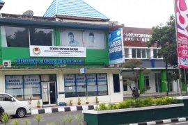 Uji spesimen pasien COVID-19 Malut dialihkan ke BBLK Makassar