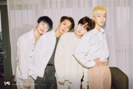 Grup WINNER akan hiatus setelah luncurkan album ketiga