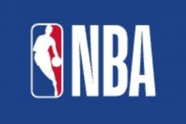 NBA tidak berencana ubah logo jadi siluet Kobe Bryant