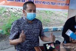 Seorang pasien PDP di Bangka meninggal dunia
