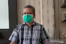 Dua hari tanpa kasus positif COVID-19, 22 pasien di Kalbar dinyatakan sembuh