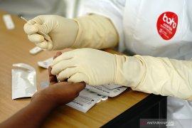 Pemkab Gowa siapkan layanan tes COVID-19 bagi ibu hamil di puskesmas