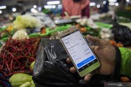 Sikapi situasi terkini di HSS, Pasar Ramadhan terbuka diganti secara online