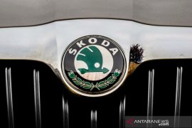 Bos VW Skoda temukan sisi positif di balik krisis COVID-19