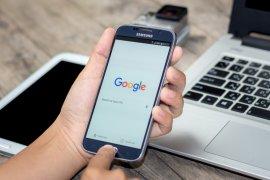 Google gratiskan fitur telekonferensi premium Meet hingga September