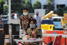Asosiasi Pemerintah Kota se-Asia Pasifik rumuskan strategi COVID-19