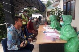 Pertamina Tanjung Hospital Screening detects 1 PDP