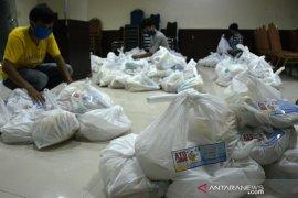 Bantuan Sembako unutk mahasiswa rantau Page 2 Small