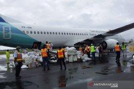 Komisi VI menyebut Garuda Indonesia hadapi tantangan badai COVID-19