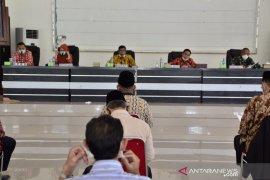 Bupati Citra  ajak masyarakat ikuti surat edaran Kemenag saat Ramadhan