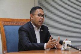 Anggota DPR ingin pemerintah pastikan kebutuhan daging dalam negeri