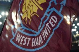 West Ham klub kedua Liga Inggris yang setujui penangguhan upah