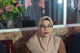 Enam orang meninggal di Provinsi  Malut akibat DBD
