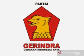 Anggota DPR F-Gerindra meninggal karena terinfeksi COVID-19
