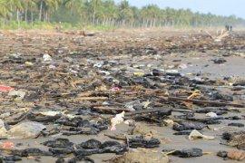 Dampak Gelombang Tinggi di Aceh Barat  Page 1 Small