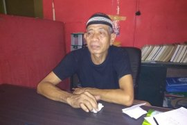 Brikade Gusdur Banten ajak warga tidak menolak pemakaman jenazah COVID-19