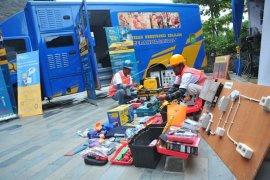 Sebanyak 25.554 warga Palembang daftar Kartu Prakerja 2020