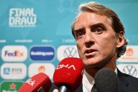Sampdoria dan Manchester City momen terbesar karier Roberto Mancini