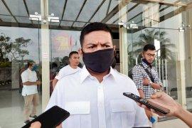DPRD Banten awasi anggaran untuk tangani COVID-19