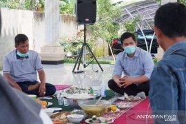 Anggota DPRD: Pemprov Banten lemah koordinasi tangani COVID-19