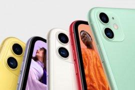 iPhone berikan diskon di China demi dorong penjualan
