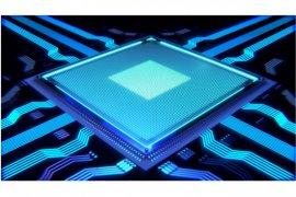 Produksi chipset teknologi terbaru terdampak COVID-19