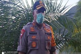 Kapolda: Dua anggota Polri meninggal dalam pertikaian di Mamra-Papua