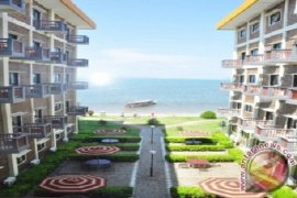 Dampak COVID-19, PIA Hotel Pandan rumahkan 55 karyawan