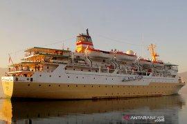 East Nusa Tenggara applies ban on ships from carrying passengers