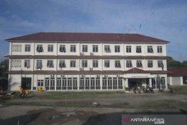 Pemkab Abdya diminta perhatikan mahasiswa dirantau selama COVID-19