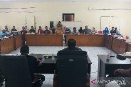 Aktivis desak Pemkot Tanjungbalai alokasikan dana penanggulangan COVID-19