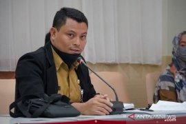 Tanggap darurat COVID-19, Puslatkab Porprov XI KONI HSS ditunda