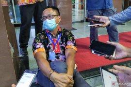 Gugus Tugas : Kasus positif COVID-19 di Maluku bertambah dua orang