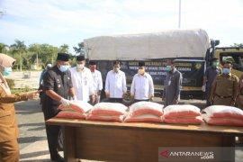 Baznas Riau targetkan kumpulkan zakat Rp17 miliar