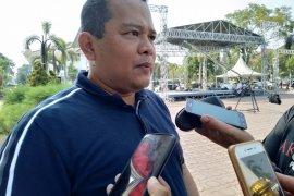 Sekda Karawang: Perlu kajian untuk berlakukan PSBB