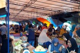 BP2RD : PAD Kota Ternate turun akibat COVID-19