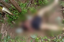 Polrestabes Medan bentuk tim ungkap pembunuhan wanita di Pancur Batu