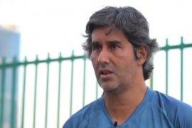 Teco berharap PSSI segera putuskan kapan kompetisi musim baru digelar