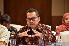 BI Bali: Terkendali,  harga bahan pokok jelang Ramadhan