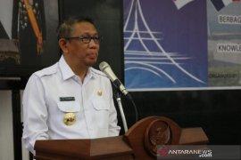 Gubernur Kalbar, Sutarmidji perketat pintu masuk Kalimantan Barat