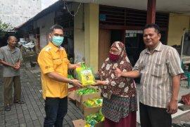 Jumlah masyarakat berpenghasilan rendah di Surabaya meningkat