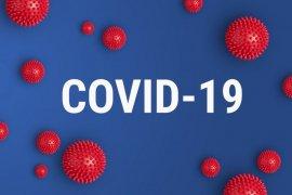Membatasi informasi ternyata kurangi stress akibat COVID-19