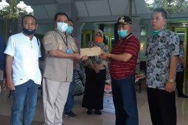 Pemkab Malang siapkan bantuan bagi  525.000 keluarga terdampak Corona