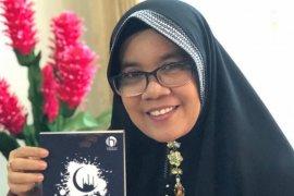 Aktivis dakwah terbitkan buku Madrasah Ramadhan