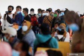 Benny Rhamdani fokus urus kepulangan TKI karena terdampak virus Corona