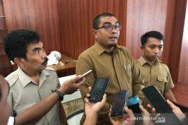 ASN Kemenag Aceh yang mudik lebaran akan kena sanksi