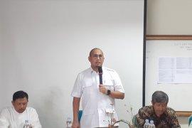 Andre Rosiade:  Gubernur Sumbar lamban ambil keputusan soal PSBB