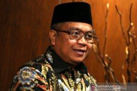 Hindari Corona, Pemkab Aceh Barat tiadakan tradisi meugang tahun ini