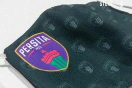 Persita Tangerang: Liga 1 idealnya digelar Oktober
